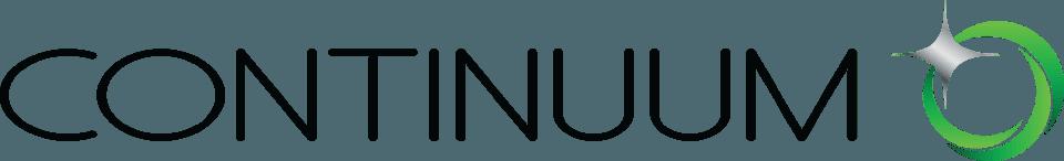 Continuum logo - Paradigm Solutions business peer group