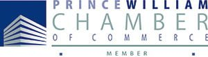 Prince William County Chamber of Commerce PWC member business consultant Paradigm Solutions