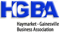 Haymarket Gainesville Business Association HGBA member business consultant Paradigm Solutions